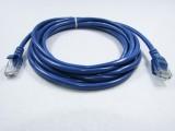 3米 精装网线