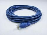 5米 精装网线