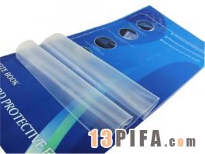 17寸/笔记本键盘通用保护膜