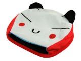 USB保暖鼠标垫[绣花]