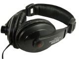 OV-L750MV奥兰格头戴式电脑耳机