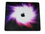 5mm苹果极速-BOX鼠标垫