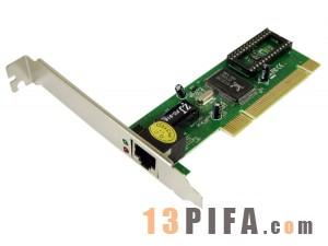 [全新版]PCI网卡
