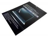 13寸(16:9) 防刮痕笔记本液晶膜