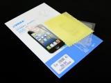 苹果4 通用多层防刮伤手机贴膜