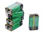 [正品]9V高容量电池