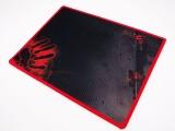 [300x240x3]血手密锁边彩图游戏鼠标垫