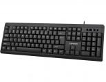 [PS2]K518联想联想商务办公精品电脑键盘